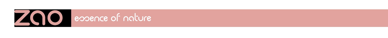 Maquillage Al'Essentiel | Esthéticienne à Domicile Bressuire (79)